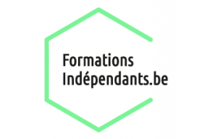 Formations Indépendants